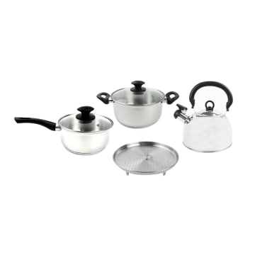 COOKING COLOR SET PELATAN MASAK LAREN 6 PCS_1