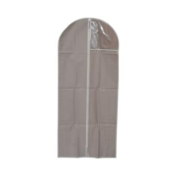 SARUNG DRESS 60X137 CM - KREM_1