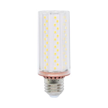 KRISBOW BOHLAM LED E27 12W 3000K - WARM WHITE_1