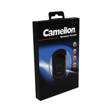 CAMELION CHARGER WIRELESS WLC001_4