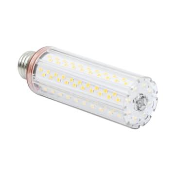 KRISBOW BOHLAM LED E27 15W 3000K - WARM WHITE_2