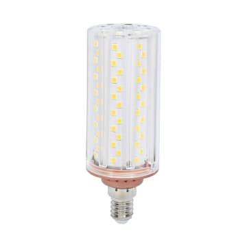 KRISBOW BOHLAM LED E14 12W 3000K - WARM WHITE_1