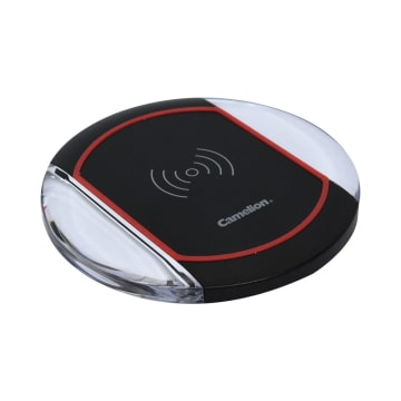 CAMELION CHARGER WIRELESS WLC001_2