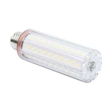 KRISBOW BOHLAM LED E14 15W 3000K - WARM WHITE_2