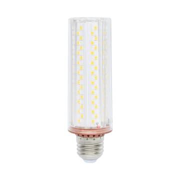KRISBOW BOHLAM LED E27 15W 3000K - WARM WHITE_1