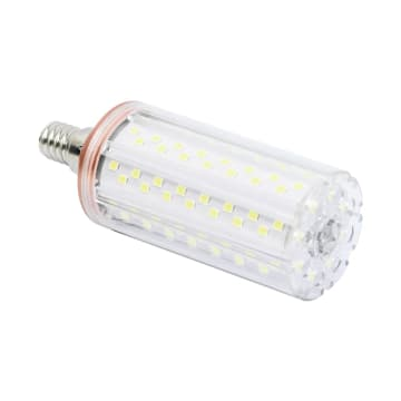 KRISBOW BOHLAM LED E14 12W 6000K - COOL DAYLIGHT_2