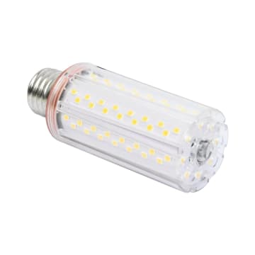 KRISBOW BOHLAM LED E27 12W 3000K - WARM WHITE_2