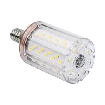 KRISBOW BOHLAM LED E14 8W 3000K - WARM WHITE_2