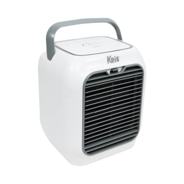 KRIS AIR COOLER MINI_3