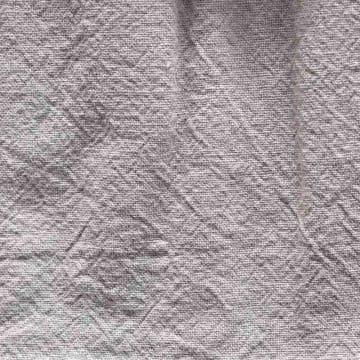 ARTHOME KAIN LAP DAPUR LINEN - KREM_2