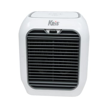 KRIS AIR COOLER MINI_1