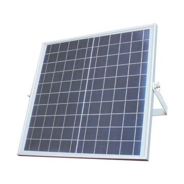 KRISBOW LAMPU SOROT SOLAR 60W 1375LM_2