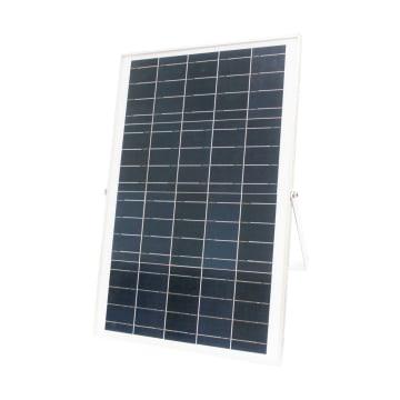 KRISBOW LAMPU SOROT SOLAR 300W 3300LM_2