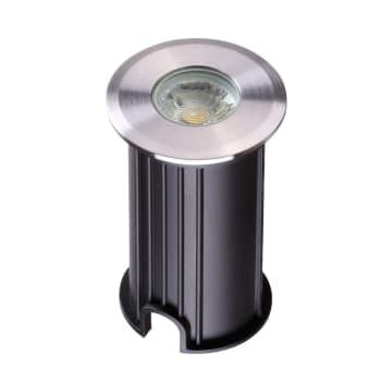 KRISBOW LAMPU TANAM LANTAI 3W 6500K_1