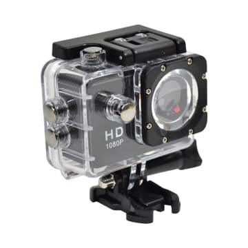 MOZTEC KAMERA DV-R MOBIL FULL HD 1080P_2