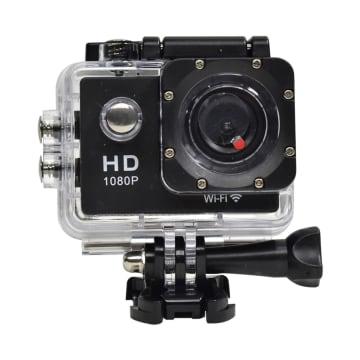 MOZTEC KAMERA DV-R MOBIL FULL HD 1080P_1