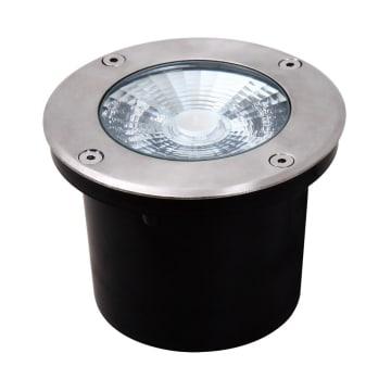 KRISBOW LAMPU TANAM LANTAI 12W 3000K_1