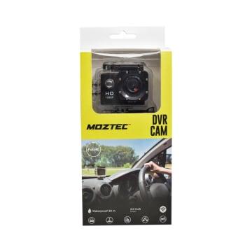MOZTEC KAMERA DV-R MOBIL FULL HD 1080P_4