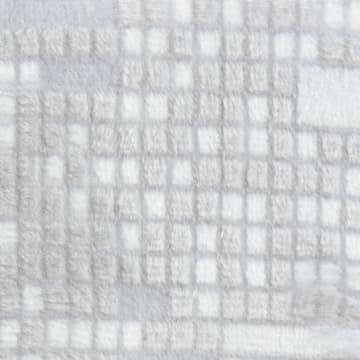 SELIMUT MICROFIBER BURNOUT BROOKLYN 150X200 CM - ABU-ABU_2