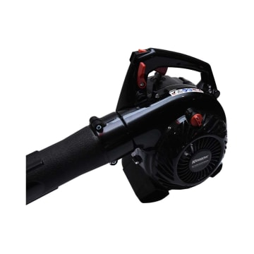MAXIMUS BLOWER VACUUM SHREDDER 3IN1_3