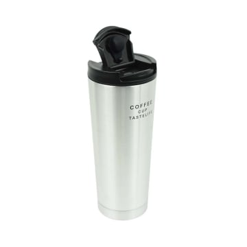 TEA CULTURE VACUUM FLASK REMINGTON 500 ML_3