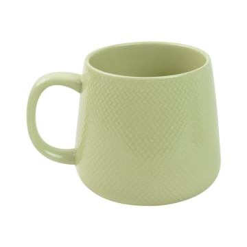 APPETITE SET MUG DOT 400 ML 4 PCS_2