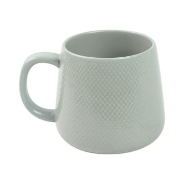 APPETITE SET MUG DOT 400 ML 4 PCS_3