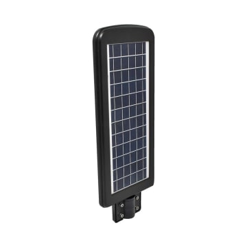 KRISBOW LAMPU JALAN LED SOLAR POWER 60W 989 LM_4