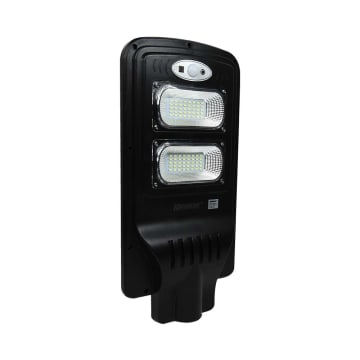 KRISBOW LAMPU JALAN LED SOLAR POWER 40W 810 LM_4