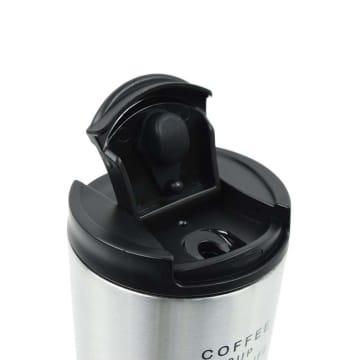 TEA CULTURE VACUUM FLASK REMINGTON 500 ML_4