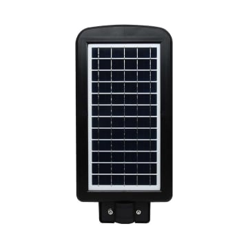 KRISBOW LAMPU JALAN LED SOLAR POWER 40W 810 LM_2
