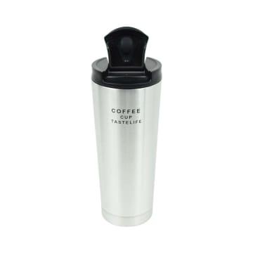 TEA CULTURE VACUUM FLASK REMINGTON 500 ML_2