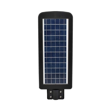 KRISBOW LAMPU JALAN LED SOLAR POWER 60W 989 LM_3