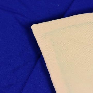 BED COVER MICROFIBER 160X210 - SODAPEACH_2
