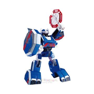 TOBOT ROBOT MAINAN GEO MECHA MINI NASHORN_2