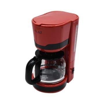 KLAZ COFFEE MAKER 1.5 LTR - MERAH_3