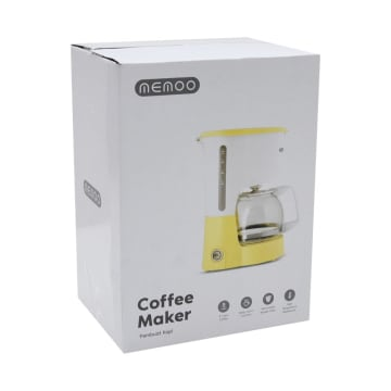 MEMOO COFEE MAKER 600 ML_6