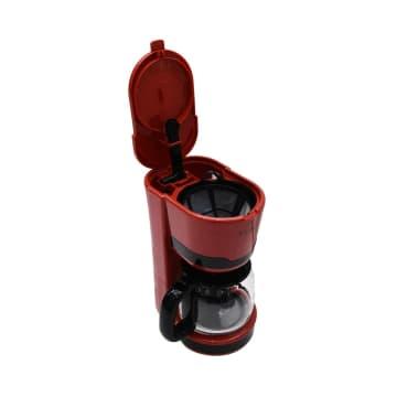 KLAZ COFFEE MAKER 1.5 LTR - MERAH_2