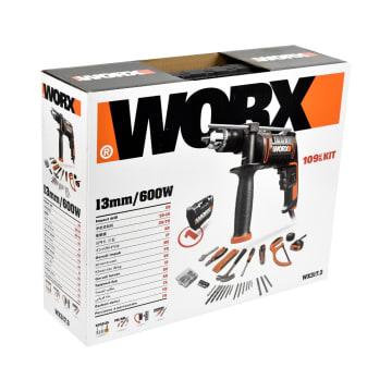 WORX BOR LISTRIK 13MM 600W WX317.3_2