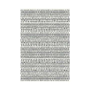 KARPET 120X170 CM CASINO 757 - KREM_1