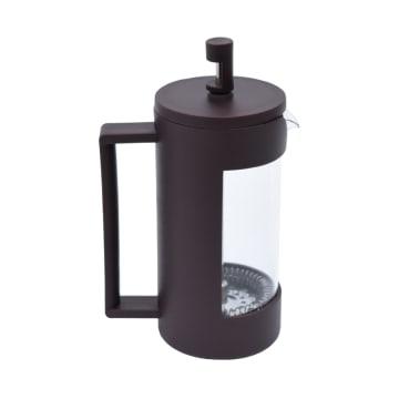 TEA CULTURE TEKO KOPI COFFEE PRESS KAVA 350 ML - COKELAT_2