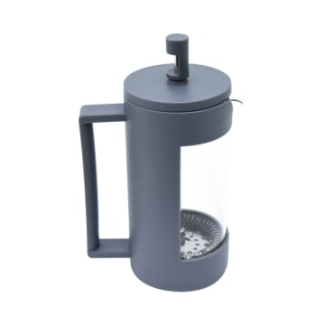 TEA CULTURE TEKO KOPI COFFEE PRESS KAVA 350 ML - ABU-ABU_2