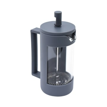 TEA CULTURE TEKO KOPI COFFEE PRESS KAVA 350 ML - ABU-ABU_1