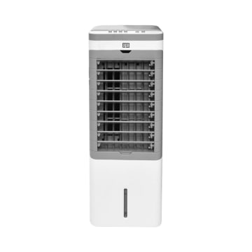 APA AIR COOLER 330 CMH 5.4 LTR - PUTIH_1