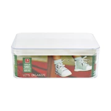 BOXBOX KOTAK SEPATU ANAK 21.5X15.5X7.6 CM_2