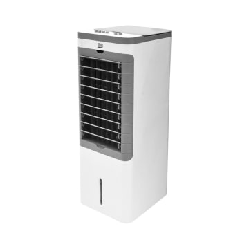 APA AIR COOLER 330 CMH 5.4 LTR - PUTIH_2