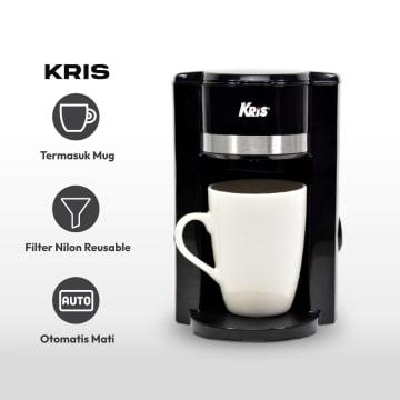 KRIS COFFEE MAKER 125 ML_3