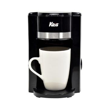 KRIS COFFEE MAKER 125 ML_1