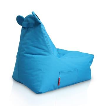 SOLEIL COVER BEAN BAG HIPPO_3