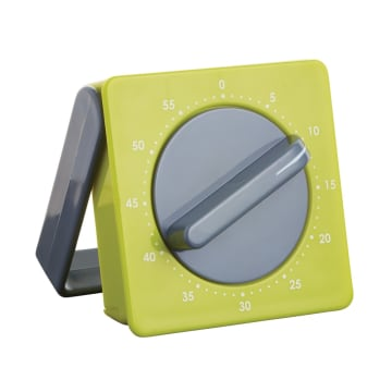 KITCHEN CRAFT COLOURWORKS TIMER DAPUR_4